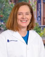 Jessie W. DiNome, MD