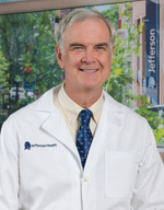 Robert J. Motley, MD