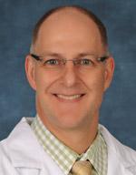 Boyd T. Hehn, MD