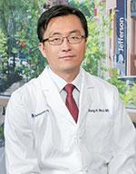 Sang H. Woo, MD