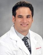 Matthew M. Rosen, MD