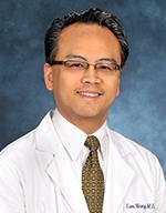 Lim W. Wong, MD