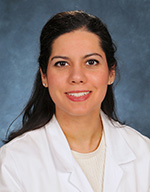 Lily L S. Ackermann, MD