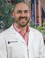 Joseph C. McCall, MD