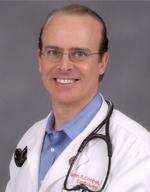 Glenn S. Cooper, MD
