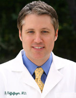 Ryan N Heffelfinger MD