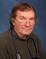 Salvatore  Mangione, MD