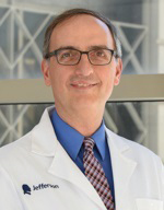 Louis R. Petrone, MD
