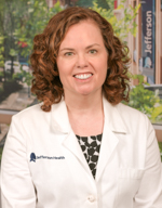 Catriona M. Harrop, MD