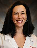 Deborah T. Glassman, MD