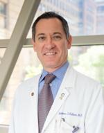 Matthew J. Killion, MD