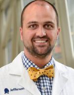 Patrick R. Teefey, MD