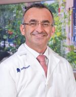 Nasir M. Suleiman, MD