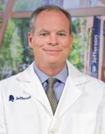 Ernest L. Rosato, MD