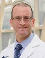 David J. Whellan, MD,MHS