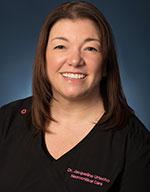 Jacqueline S. Urtecho, MD