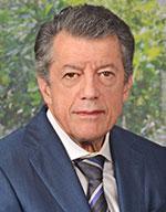 Eddy  Garrido, MD