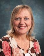 Judith B. Larkin, MD