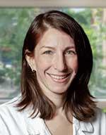 Margaret T. Kasner, MD