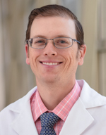 Matthew S. Keller, MD