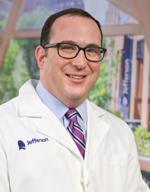 Joshua A. Marks, MD
