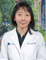 Jisun  Cha, MD