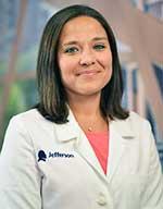 Christina J. Tofani, MD