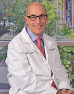 David M. Kastenberg, MD