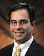 Carl A. Deirmengian, MD