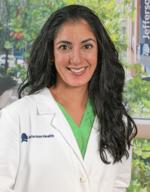 Neeru  Rattan, MD