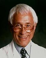 Roger B. Daniels, MD