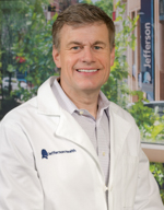 Karl T. Benedict, MD