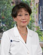 Lydia  Liao, MD,PhD