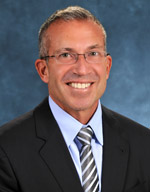 Robert J. Diecidue, DMD,MD