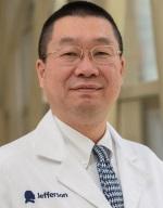 Hitoshi  Hirose, MD,PhD