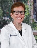 Susan  DeWyngaert, MD
