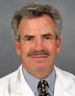 Steven J. Nierenberg, MD