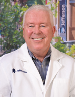 Mark G. Graham, MD