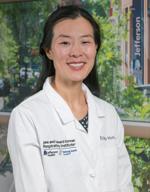 Erika J. Yoo, MD