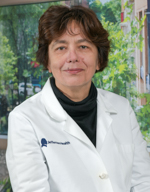 Silva  Markovic-Plese, MD,PhD