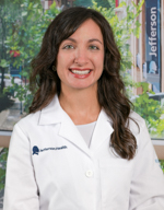 Amanda R. Smolock, MD,PhD
