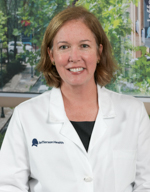 Mary M. Stephens, MD