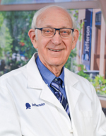 Paul  Walinsky, MD