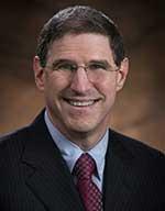 Steven M. Raikin, MD