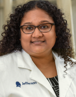 Nethra S. Ankam, MD