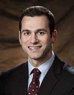 Daniel J. Fuchs, MD