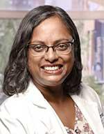 Sandra D. Dayaratna, MD