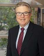 David N. Rosvold, MD