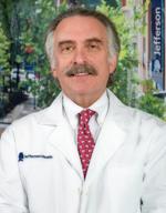 Robert H. Rosenwasser, MD