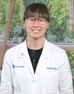 Joanne J. Kim, MD